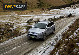 Drive safe nz tile JUCY v3
